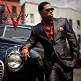 Songtexte von Bobby V. - Fly on the Wall
