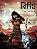Image de Rifts (A Grace Murphy Novel Book 2) (English Edition)
