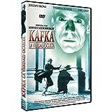 Kafka ( 1991 ) ( ) [ Spanische Import ]