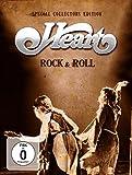 Heart Rock Roll Special kostenlos online stream