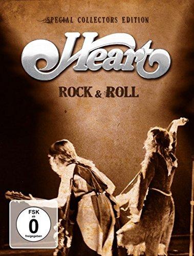 heart-rock-n-roll-dvd