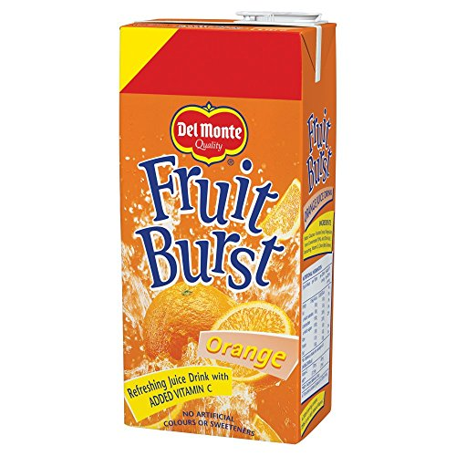 -8-pack-fruit-burst-orange-1ltr