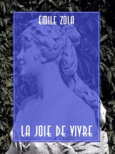 La Joie de Vivre par  Bauer Books