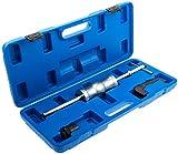 Satra S-BIE3 Injektor Auszieher geeignet für Mercedes-Benz CDI-Motoren