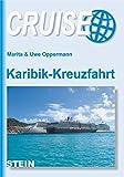 Karibik-Kreuzfahrt (Cruise)