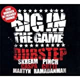 Big in the Game - Dubstep