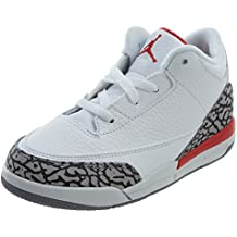 factory price f6840 9f25a Nike Jordan Retro 3