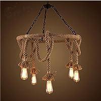 suchergebnis auf f r lampenschirme schwarz rund. Black Bedroom Furniture Sets. Home Design Ideas