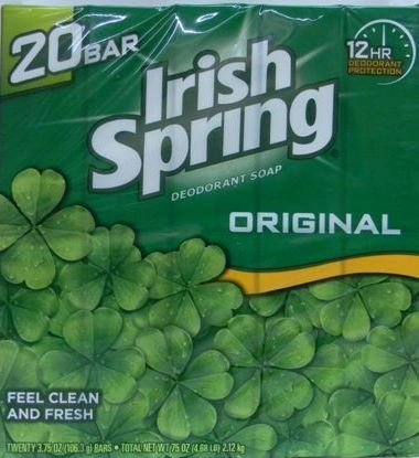 irish-spring-original-deodorant-soap-375-oz-bars-20-count-by-irish-spring