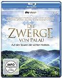 Die Zwerge von Palau (SKY VISION) [Alemania] [Blu-ray]