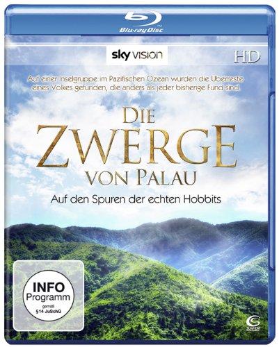 die-zwerge-von-palau-sky-vision-edizione-germania