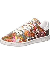 separation shoes 848d6 3e8b9 adidas Stan Smith, Baskets Mode Femme
