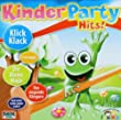 Kinder Party Hits