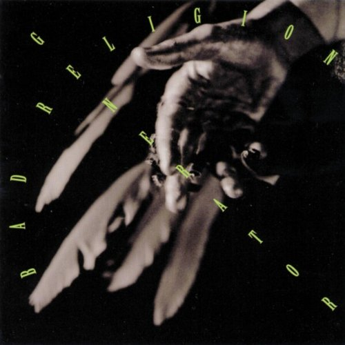 ++Generator [Vinyl LP]