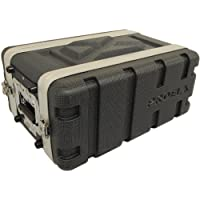 Proel Force Series 4u Shallow ABS accesorio de caso