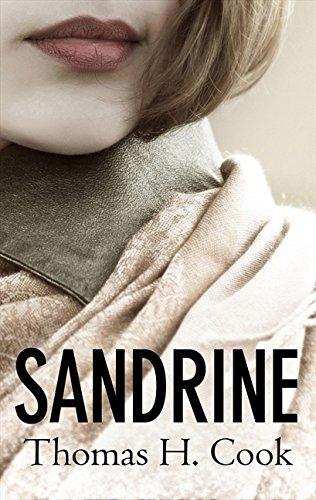 """.""""Sandrine"""""""