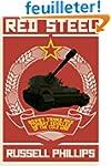 Red Steel: Soviet Tanks and Combat Ve...