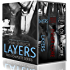 Stark Series - Boxed Set