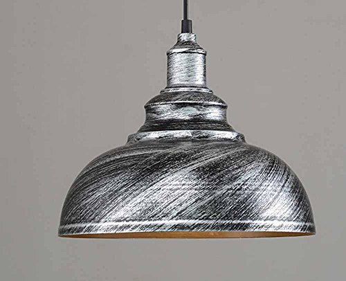 BBSLT-Industria creativa di europeo-stile lampadario retrò minimalista moderno, ristorante bar Lampadario in ferro battuto della scala , A