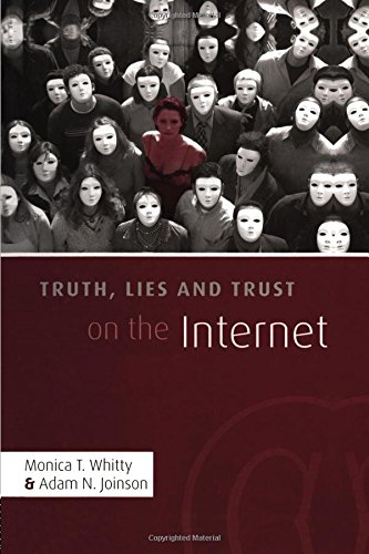 truth-lies-and-trust-on-the-internet