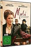 Mali - Die Doktorbäuerin von Mariabrunn [2 DVDs] -