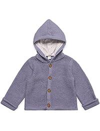 ESPRIT Unisex Baby Jacke