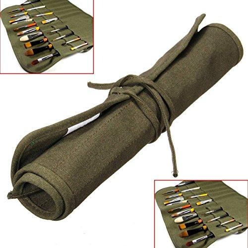 mohoo-roll-up-tela-sacchetti-filtro-pennello-per-lartista-draw-pennello-olio-acquarello-pen