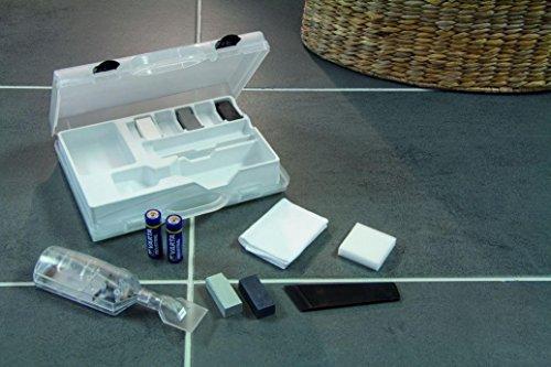 piastrelle-pietra-ceramica-kit-riparazione-14-pezzi-grigio