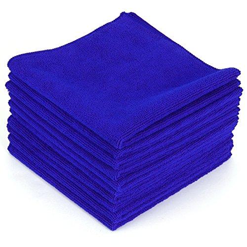 10-PCS-40-cm-x-40-cm-der-weiche-micro-Faser-Trocknenden-Reinigungstcher-Auto-Handtuch-Tcher-Handtcher-Auto-Reinigung-Zubehr-Polieren-Details-Blau