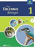 ISBN 9783507776203
