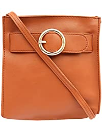 f012443b3d8 Amazon.in  Pep Girls - Sling   Cross-Body Bags   Handbags