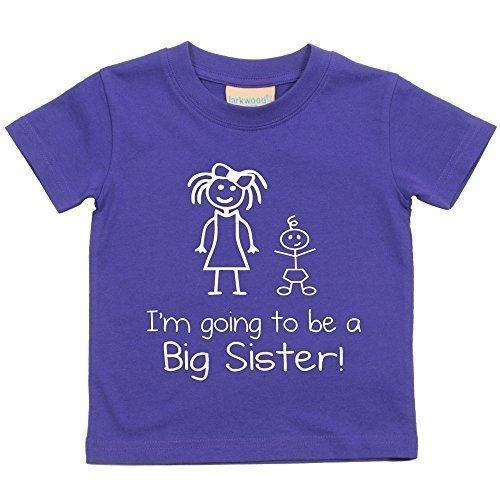 i-m-going-to-be-a-big-sister-camiseta-de-morado-para-bebe-disponible-en-tamanos-0-6-meses-a-14-15-an
