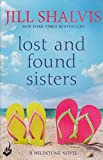 Headline Eternal Lost And Found Sisters