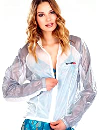 Coupe-vent Sport unisexe taille XXL