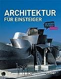 Architektur für...