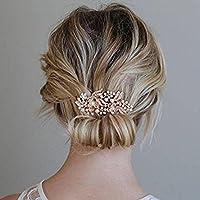 rami decorativi - Fermagli a pettine   Accessori styling capelli f35149590cff
