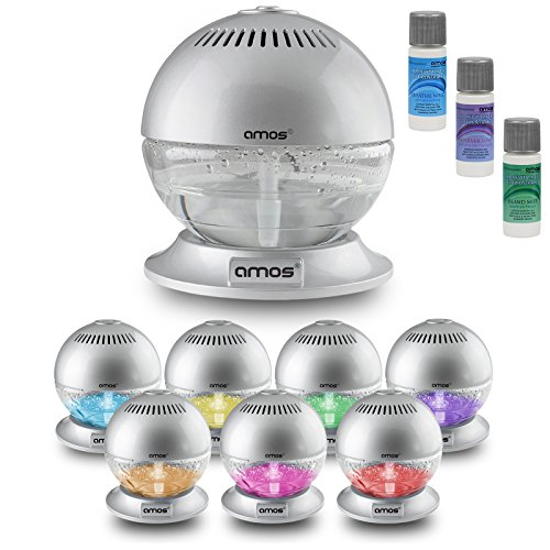 amos-globe-air-revitaliser-with-base-fresh-air-purifier-freshener-cleaner-ioniser-with-colour-changi