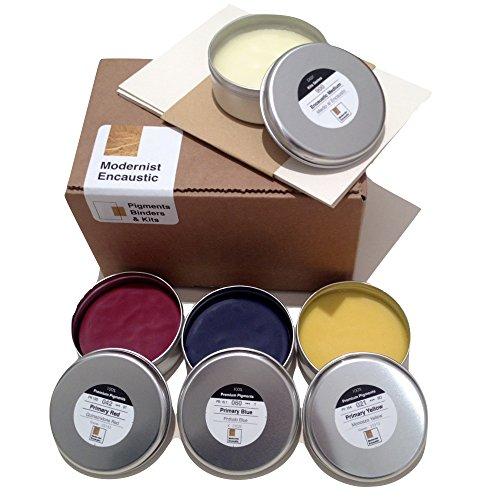 encaustic-try-me-kit-peinture-a-lencaustique-pour-tester