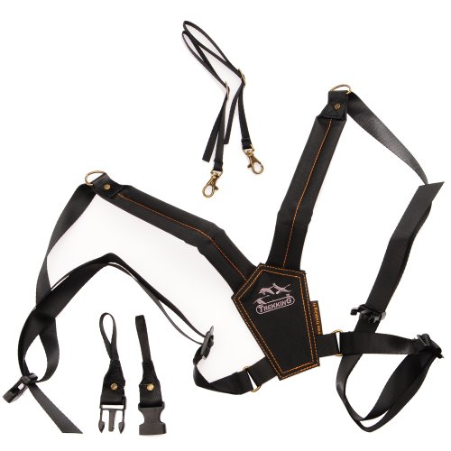 Trekking 467110 Safari Sport Tragesystem