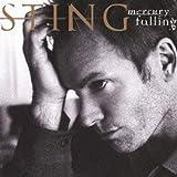 Songtexte von Sting - Mercury Falling