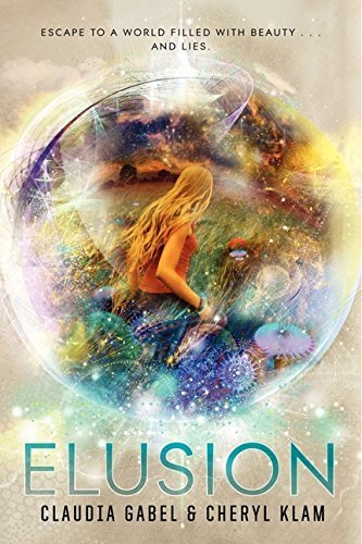 elusion-by-claudia-gabel-2015-02-24