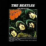 Merch-the Beatles: Rubber Soul Album Accessories (    ) (Zubehör)