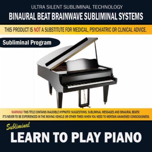 Yousician - Learn Guitar, Piano, Bass & Ukulele - Google Play