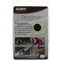 McNett Tenacious Sealing and Repair Patches (Pack of 4)