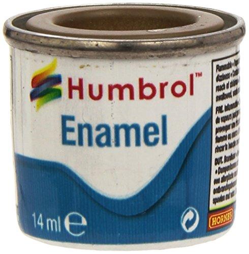 humbrol-14ml-no-1-tinlet-enamel-paint-26-khaki-matt