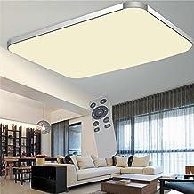 suchergebnis auf amazon.de für: deckenleuchte wohnzimmer modern - Deckenlampen Wohnzimmer Modern