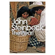 The Pearl (Penguin Modern Classics)