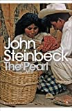 The Pearl (Penguin Modern Classics)