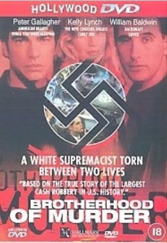 brotherhood-of-murder-reino-unido-dvd