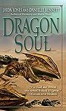 Dragon Soul (Havemercy)